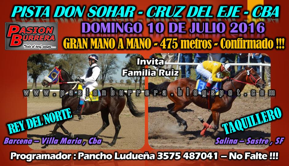 DON SOHAR - 10 - 475