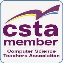Член CSTA
