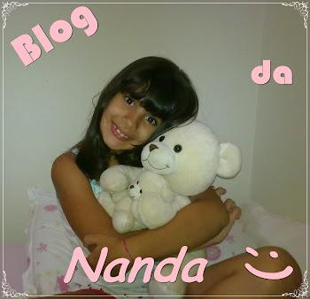Nanda :)
