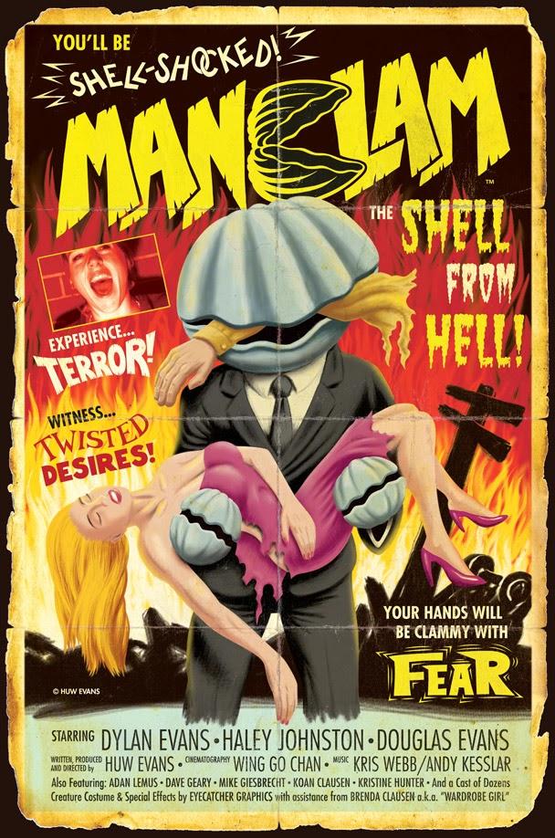 http://huwman.deviantart.com/art/MANCLAM-B-Movie-Poster-230398509