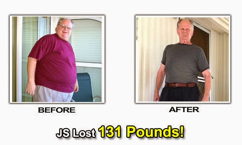hover_share weight loss success stories - JS