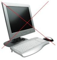 "<img src=""computer.jpg"" alt=""Internet Blackout"">"
