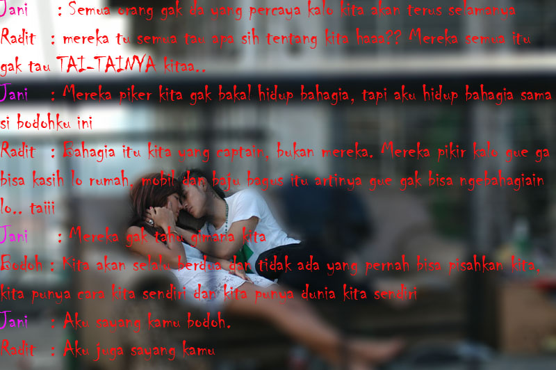 Download Gambar Bbm Motivasi Cinta Disaat Kecewa #8 Pictures Photos ...