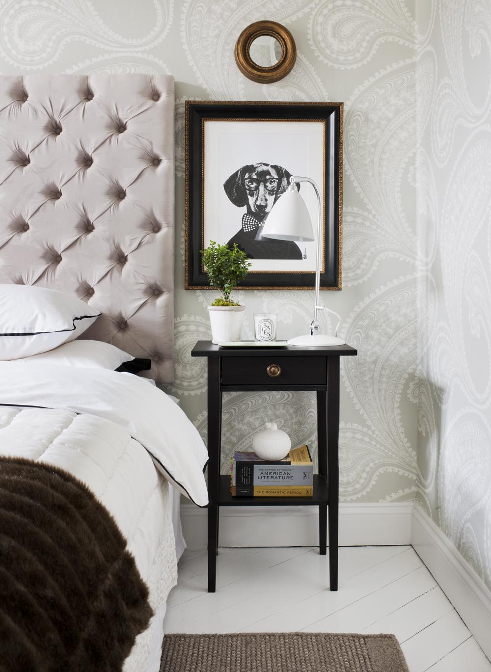 Stockholm vitt   interior design: january 2013