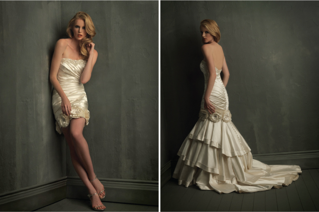 discount wedding dressesclass=fashionable dress bridal