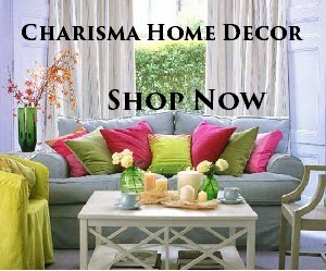 Charisma Home Decor