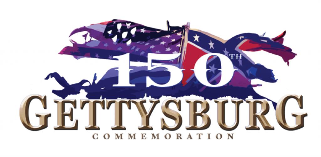 Battle of Gettysburg 150th Anniversary