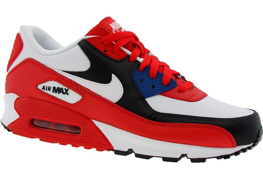 CARI SEPATU: Nike Air Max 90