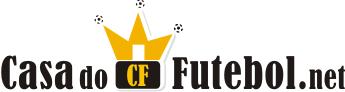 Casa do Futebol