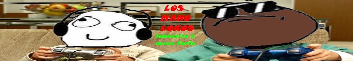 Los Manolokos