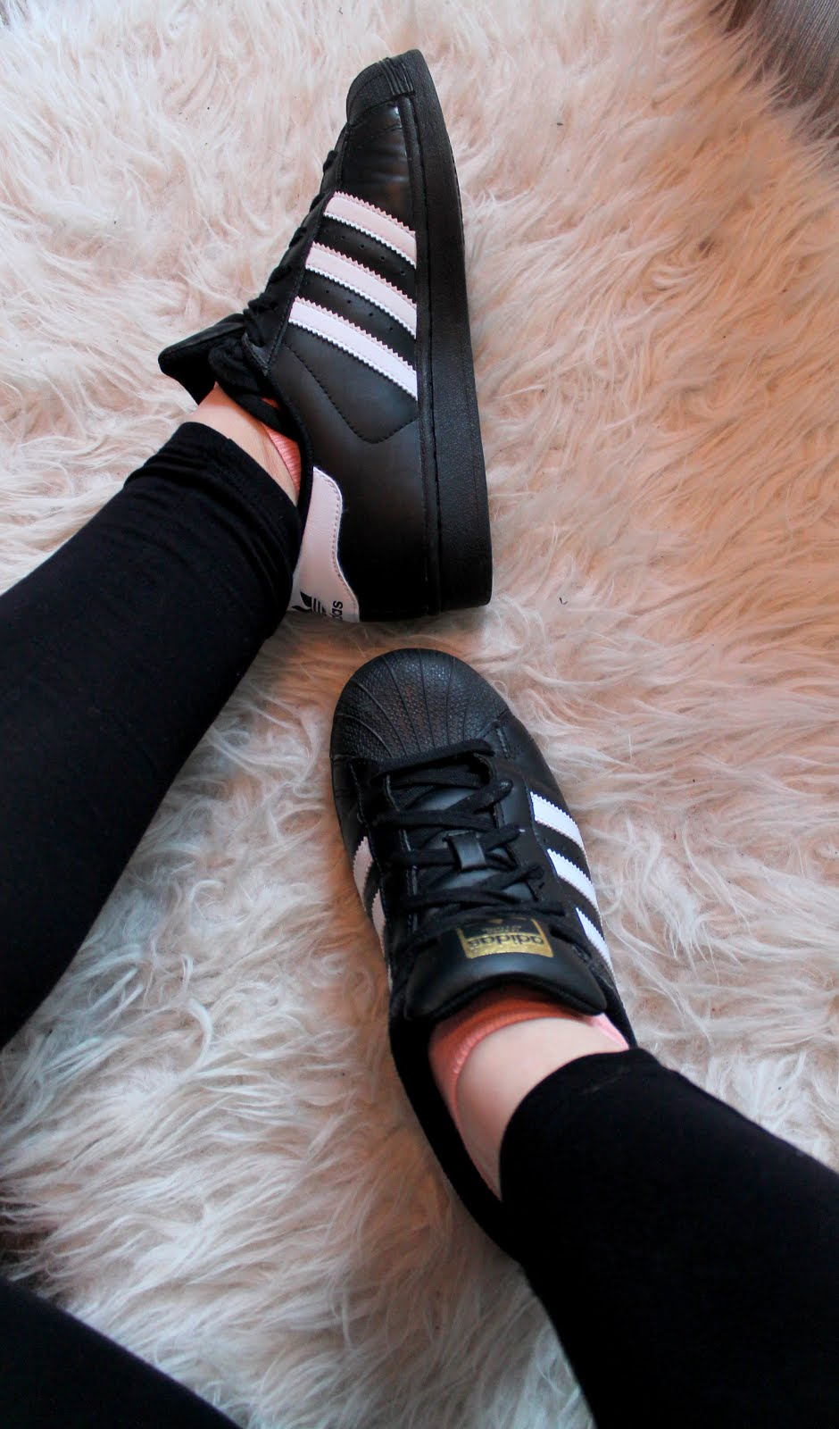 adidas superstar schwarz snipes. Black Bedroom Furniture Sets. Home Design Ideas