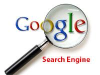 Cara Menambahkan Blog ke Search Engine Google