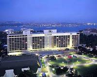 istanbul-hilton-otel-taksim