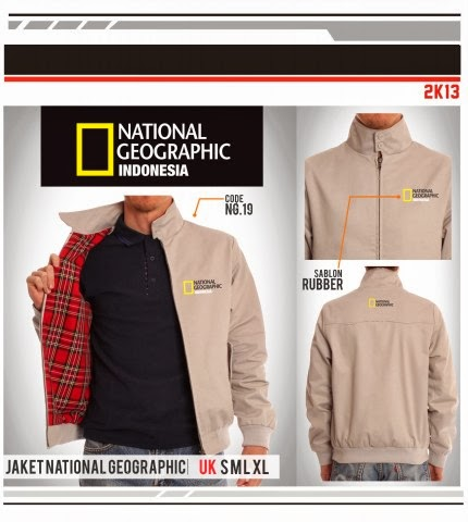 http://jaketanime.com/jaket-national-geographic_indonesia