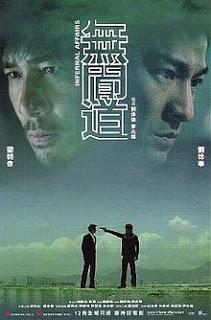 Sinopsis-Film-Infernal-Affairs