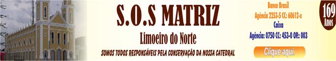 S.O.S Matriz