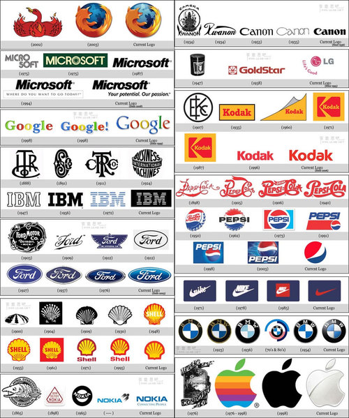 Outstanding Brand Logo with N 500 x 599 · 115 kB · jpeg