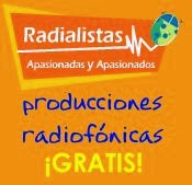 RADIALISTAS APASIONADAS