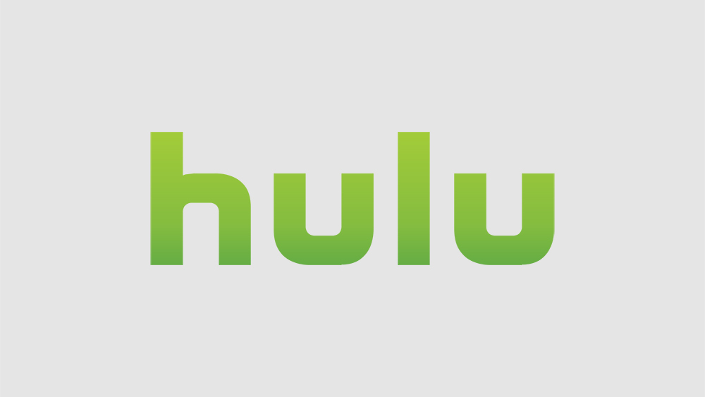 Hulu: 30 Days Free!