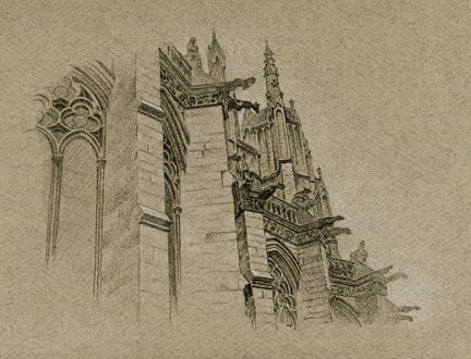 Beyond Architectural I...