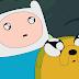Conheça os dubladores de Finn e Jake em Hora de Aventura