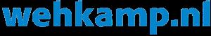 www.wehkamp.nl: uitstekende webshop met een breed assortiment aan producten!