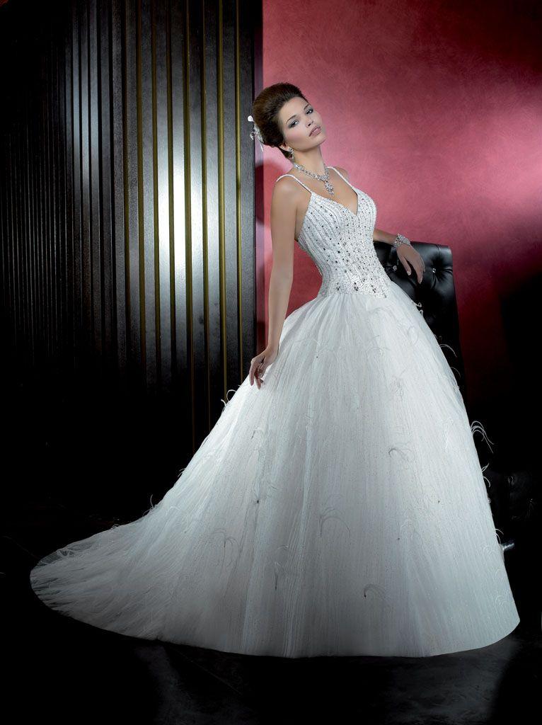 robes de mariage robes de soir e et d coration robes de