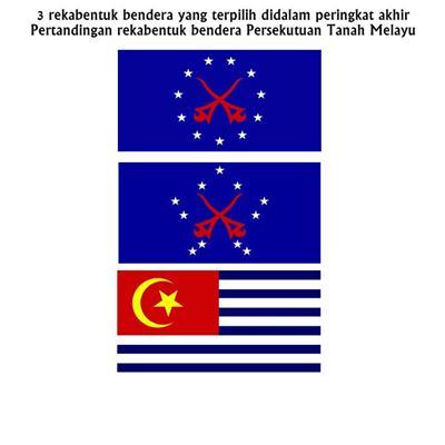 Bendera Malaysia Wikipedia Bahasa Indonesia Ensiklopedia Bebas