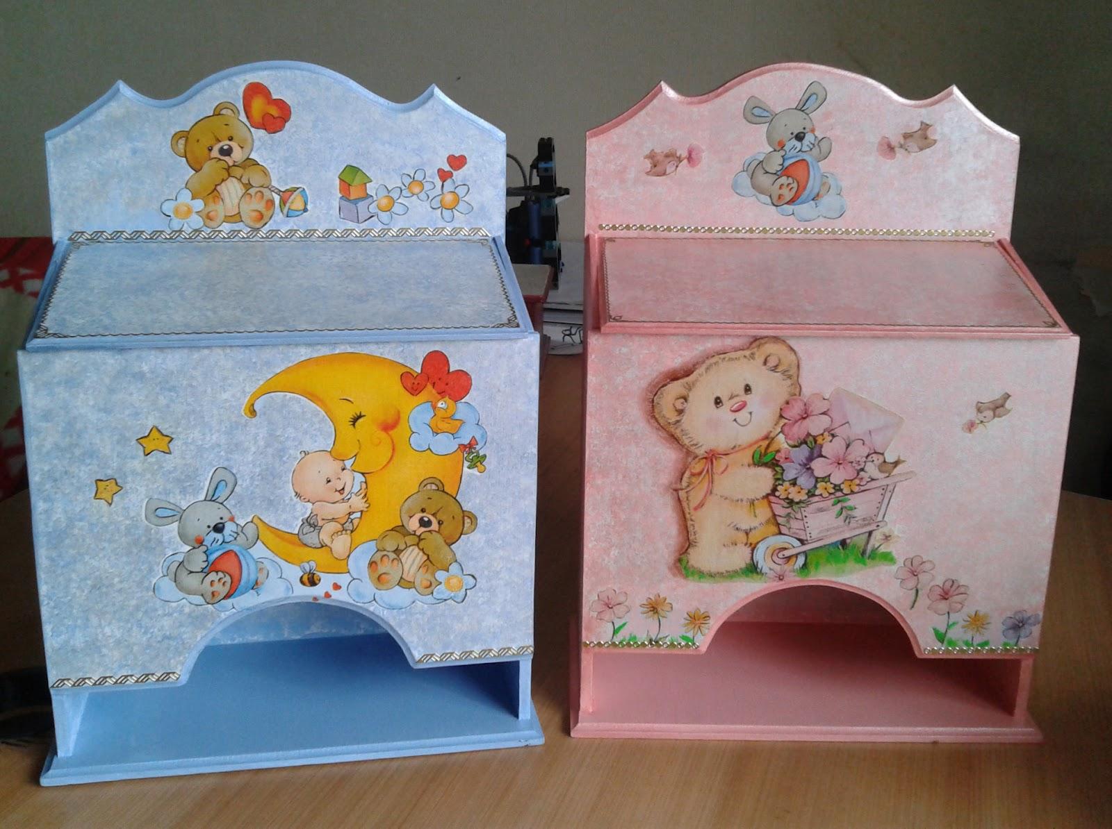 Miraz articulos decorativos pa aleras para bebe - Cambiador de bebe de pared ...