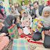 Jodoh anak angkat Siti Nurhaliza