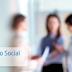 Curso Online INSS (Instituto Nacional do Seguro Social) – TÉCNICO DO SEGURO SOCIAL, compre o pacote de aulas com 106 horas de aulas, 6 disciplinas.