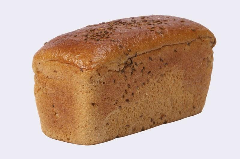 хлебный самогон
