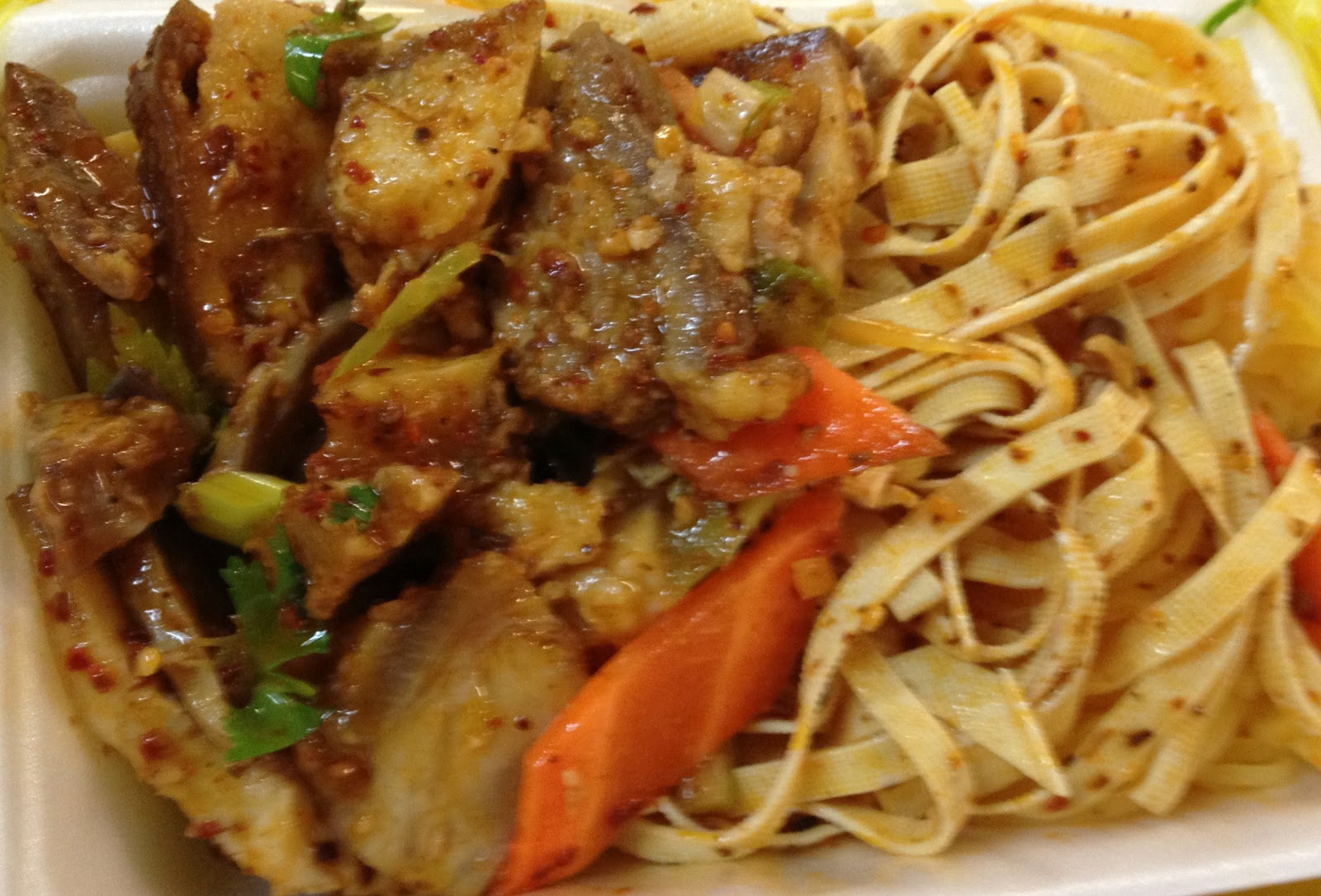 Prices in singapore singapore food price chinese hot for Abc chinese cuisine columbia mo