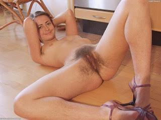 Amateur Porn - rs-13f-796748.jpg