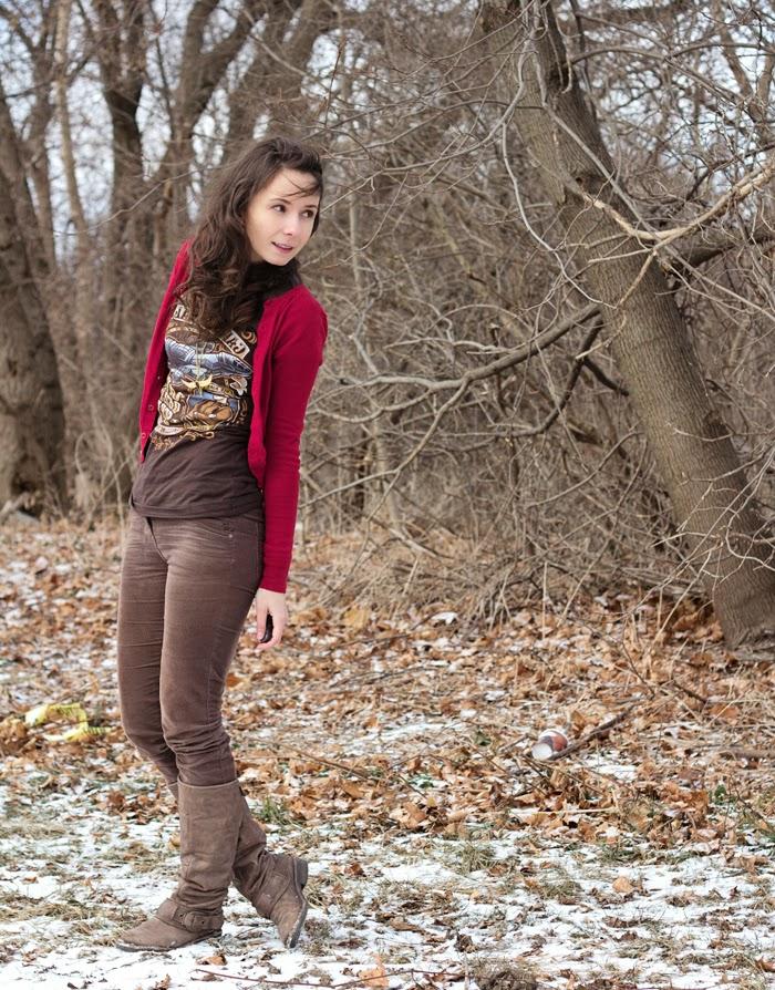 Firefly-Serenity-nerd-girl