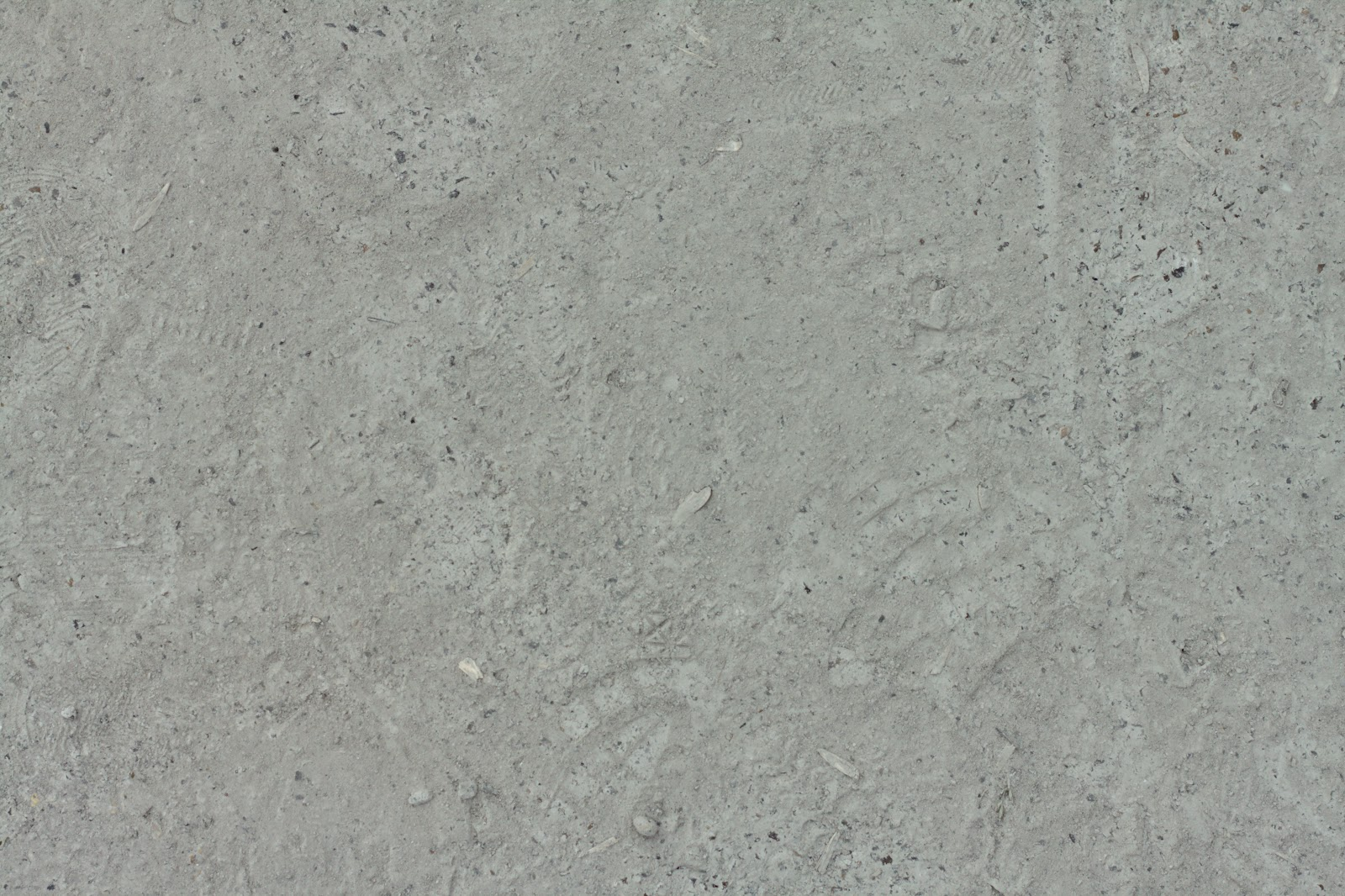 CONCRETE 18 Dusty Floor Granite Texture