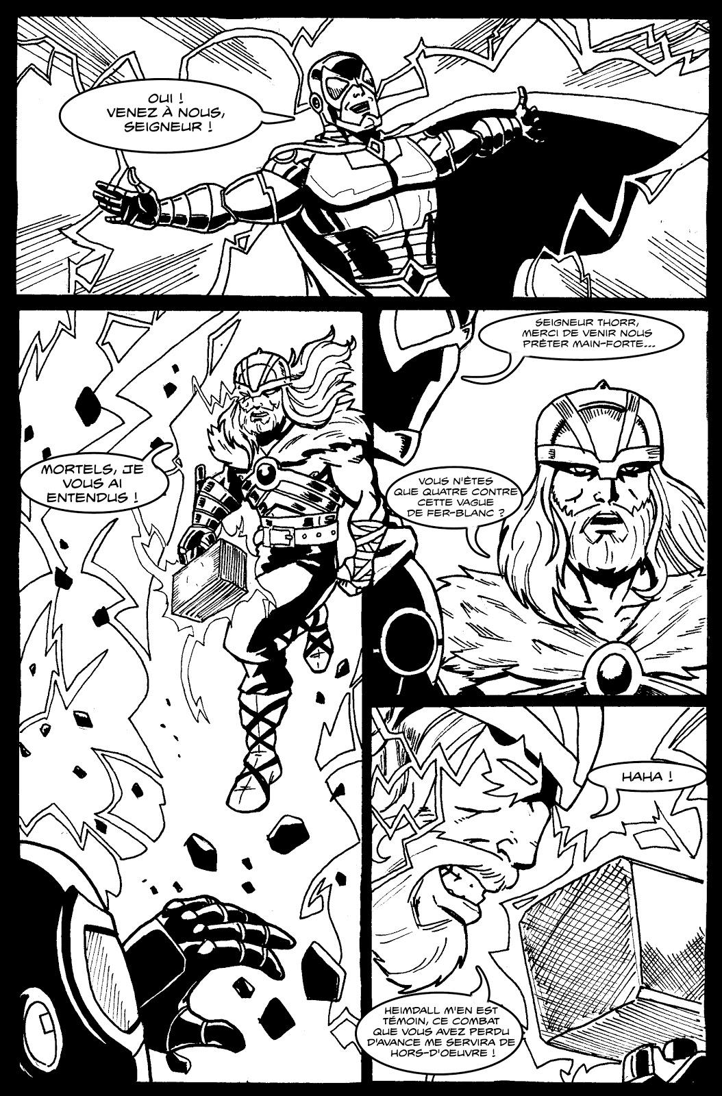 Page 10 EB