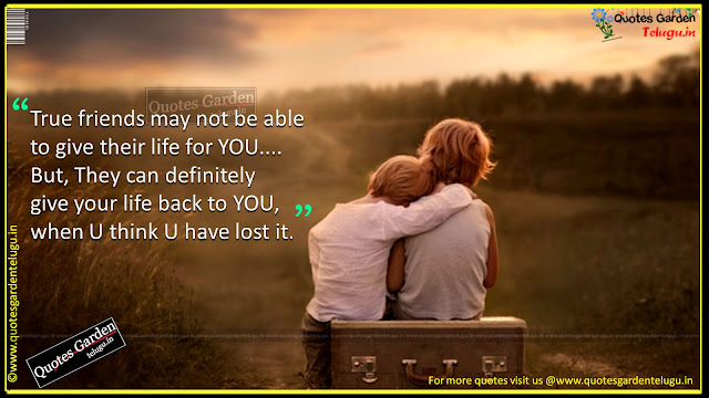 Best Friendship Quotes with HD wallpapers