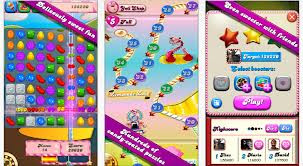 candy crush sage must have free android game