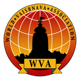 World Vaisnava Association