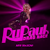 Which Celebrities To Expect On Ru Paul's Drag Race Season 6