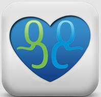app QueContactos android
