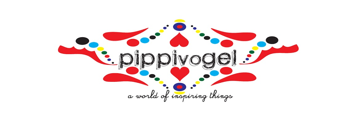 PIPPIVOGEL
