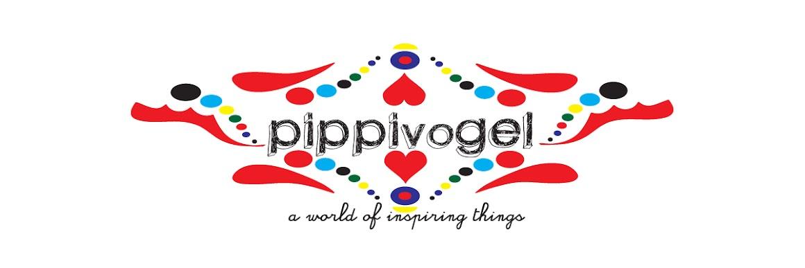 PIPPIVOGEL