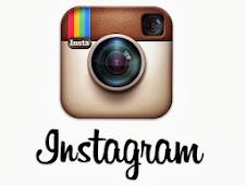 Go to my Instagram