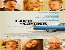 مشاهدة فيلم الجريمة والكوميديا Life of Crime 2014 مترجم اون لاين