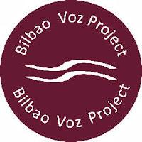 Bilbao Voz Project, mintegiko arduradunen logoa