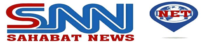 SAHABAT NEWS NET