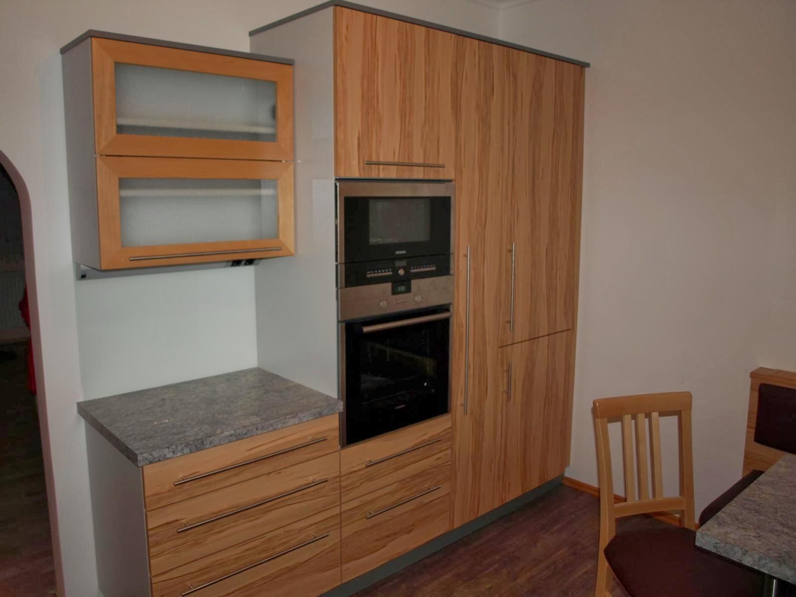 kche neu folieren top kuchen turen erstaunlich lackieren lassen kche folieren rot ikea kuechen. Black Bedroom Furniture Sets. Home Design Ideas
