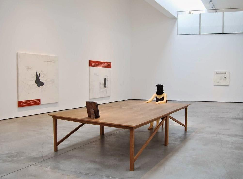 do time  juli u00e3o sarmento al museo d u0026 39 arte moderna e